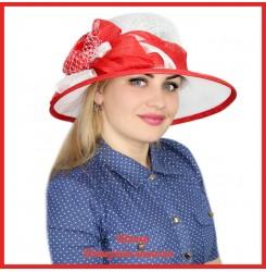 """Шляпа """"Альвета"""""""