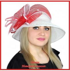 """Шляпа """"Авелиса"""""""