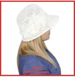 """Шляпа """"Белавия"""""""