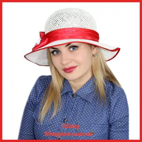 """Шляпа """"Чери"""""""