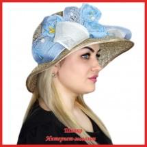 """Шляпа """"Ладислава"""""""