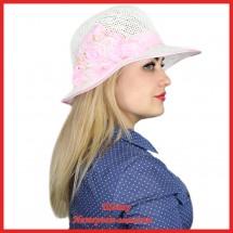"""Шляпа """"Лирика"""""""