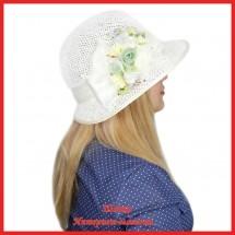 """Шляпа """"Литисия"""""""
