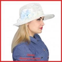 """Шляпа """"Мариса"""""""