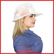 "Шляпа ""Тамира"""