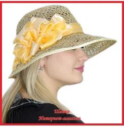 "Шляпа ""Алипия"""