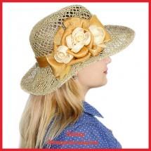 """Шляпа """"Антонина"""""""