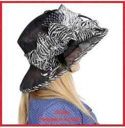 "Шляпа ""Арабеска"""