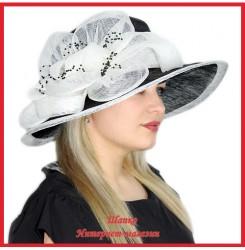 """Шляпа """"Арифа"""""""