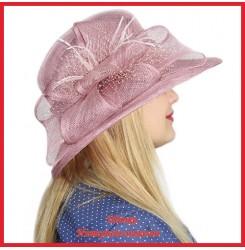 """Шляпа """"Ариста"""""""