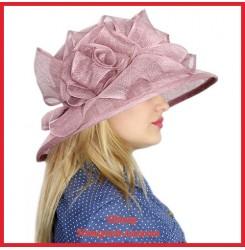 """Шляпа """"Арсения"""""""