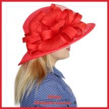 """Шляпа """"Бетси"""""""