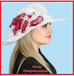 "Шляпа ""Дамия"""
