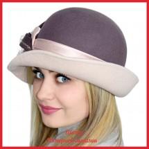 """Шляпа """"Джана"""""""