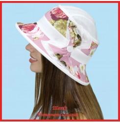 Шляпа Лиала