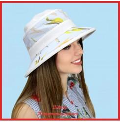 Шляпа Лиала 4