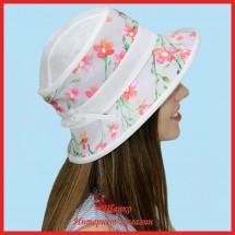 Шляпа Лиала 5