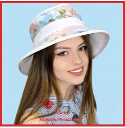Шляпа Лиала 1