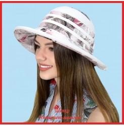 Шляпа Либе 4