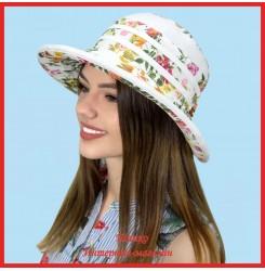 Шляпа Либе