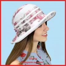 Шляпа Либе 1