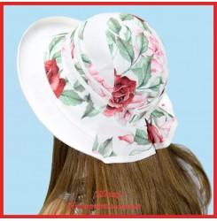 Шляпа Либе 2