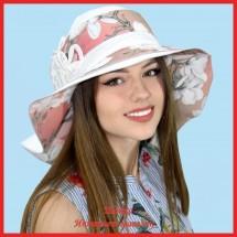 Шляпа Либерти 2