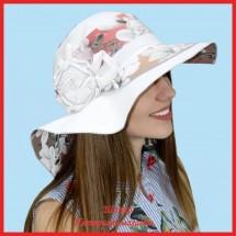Шляпа Либерти 1