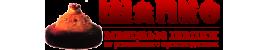 Интернет-магазин головных уборов Шапко