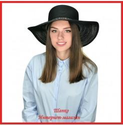 Легкая шляпа Милодора
