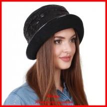 Женская шляпка Валентина