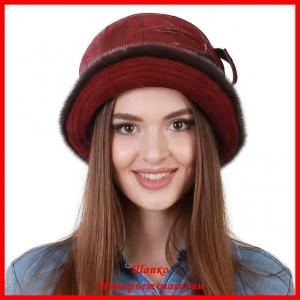 Шляпы и шляпки