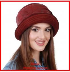 Женская шляпка Валентина 1