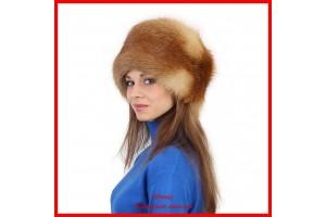 Качественные и недорогие зимние шапки от Shapko