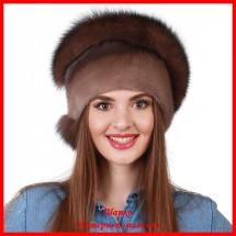 Меховая шапка Персия