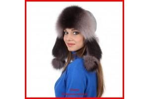 Роскошь для Вас, в новой коллекции шапок 2019-2020 гг.