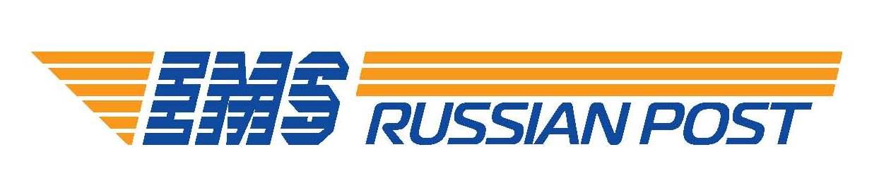 Экспресс-доставка EMS Почта России
